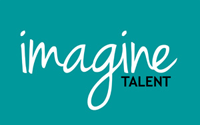 Imagine Talent