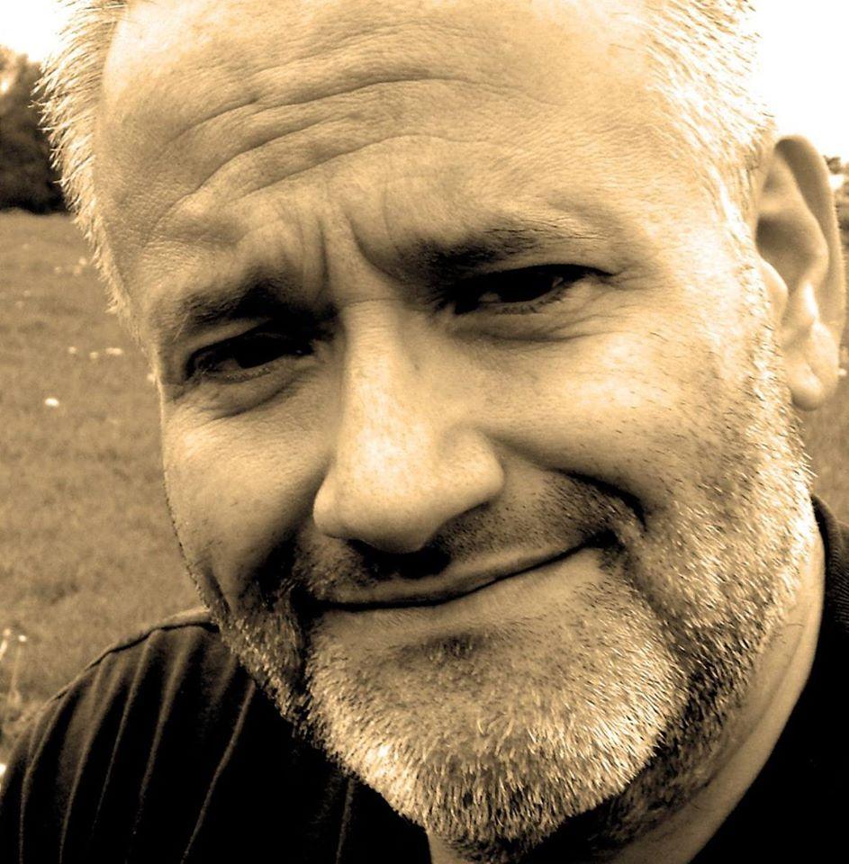 Paul Ebbs